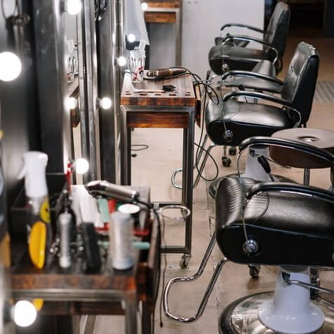 6-harmony-foundation-other-ways-to-help-hair-cut-vouchers