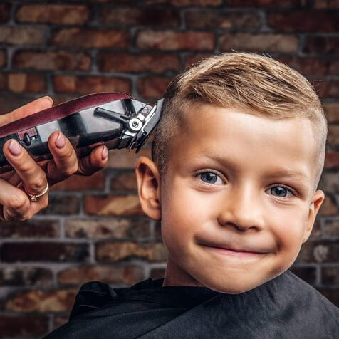 6-harmony-foundation-other-ways-to-help-kids-hair-cut-vouchers