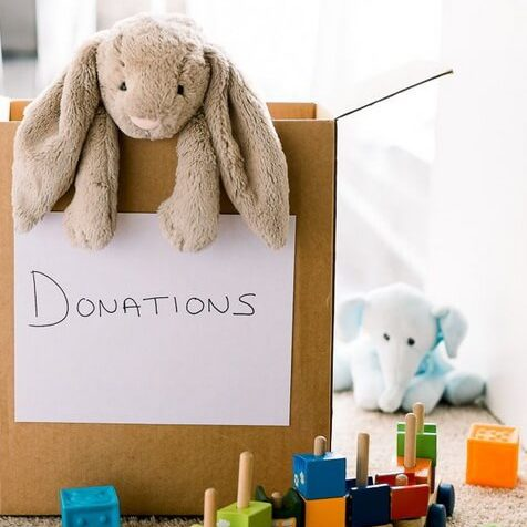 6-harmony-foundation-other-ways-to-help-toys-clothes-donation