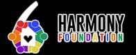 6 Harmony Foundation Inc.