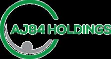 harmony-6-aj-84-holdings